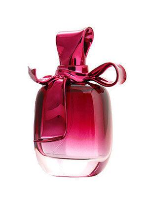 Popular Style Women′s Perfume Bottle