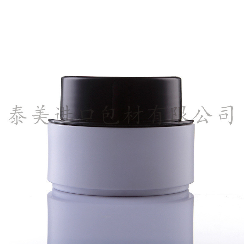 Hot Selling Fashionable Cosmetic Bottle