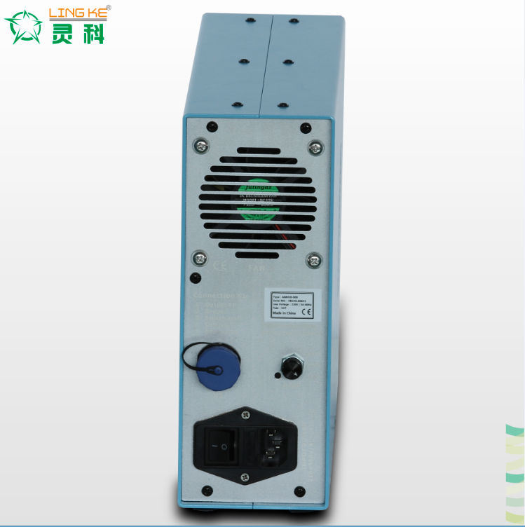 Hot Sale Ultrasonic Spot Welding Machine