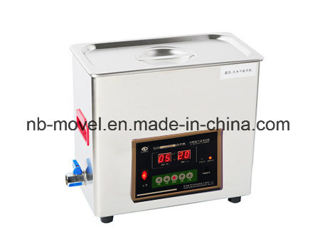 Digita Ultrasonic Cleaner