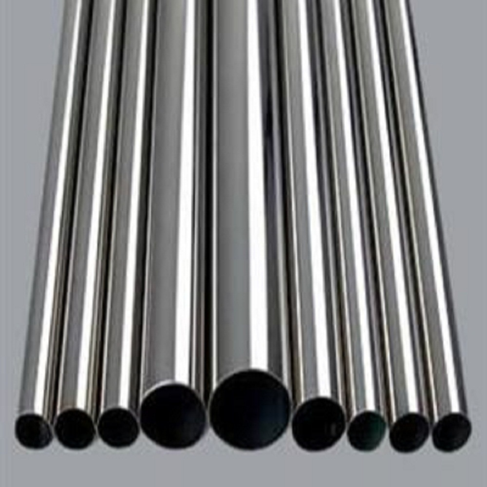 Seamless Pipe 201, 202, 304, 304L Lower Price