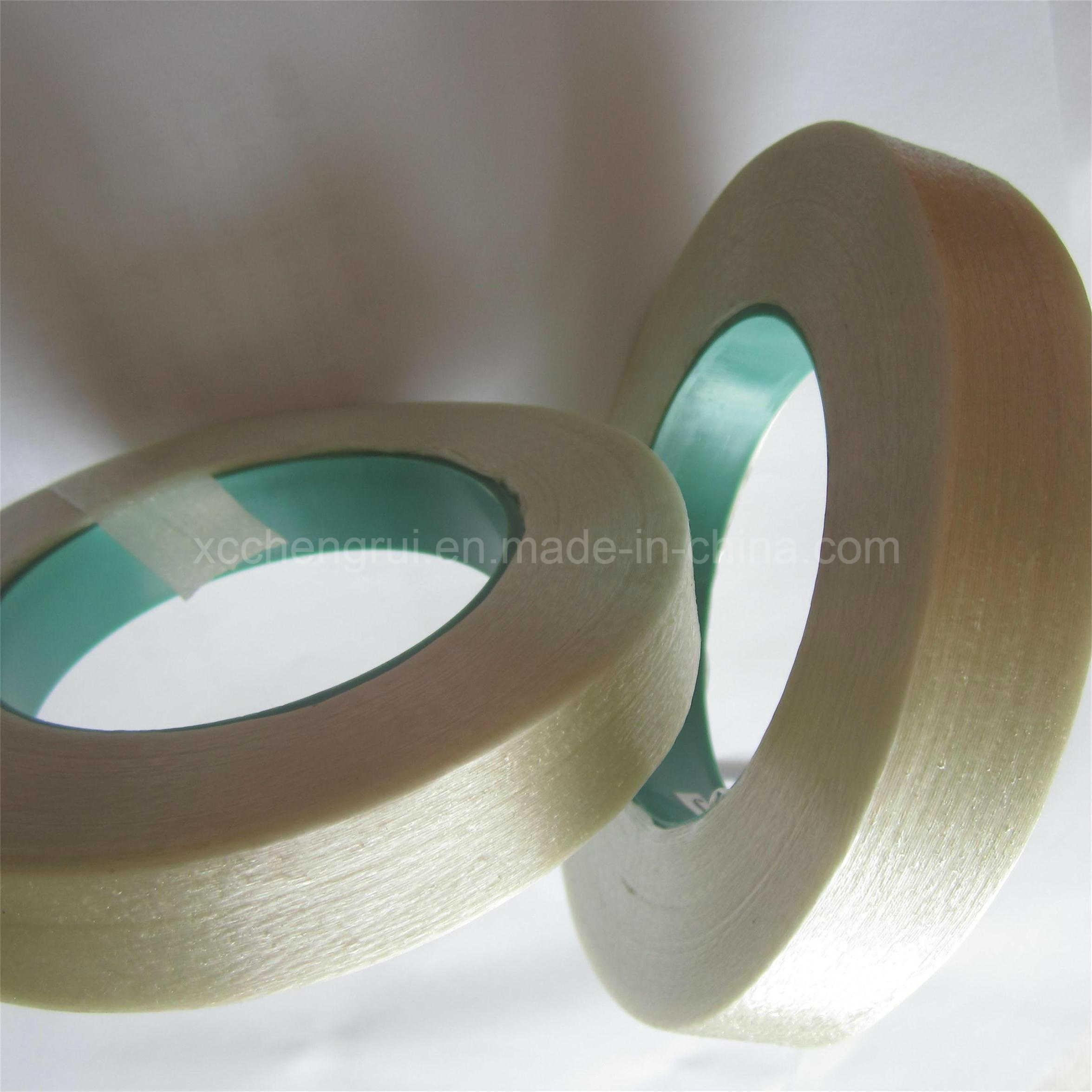 2830 Polyester Fiberglass Tape