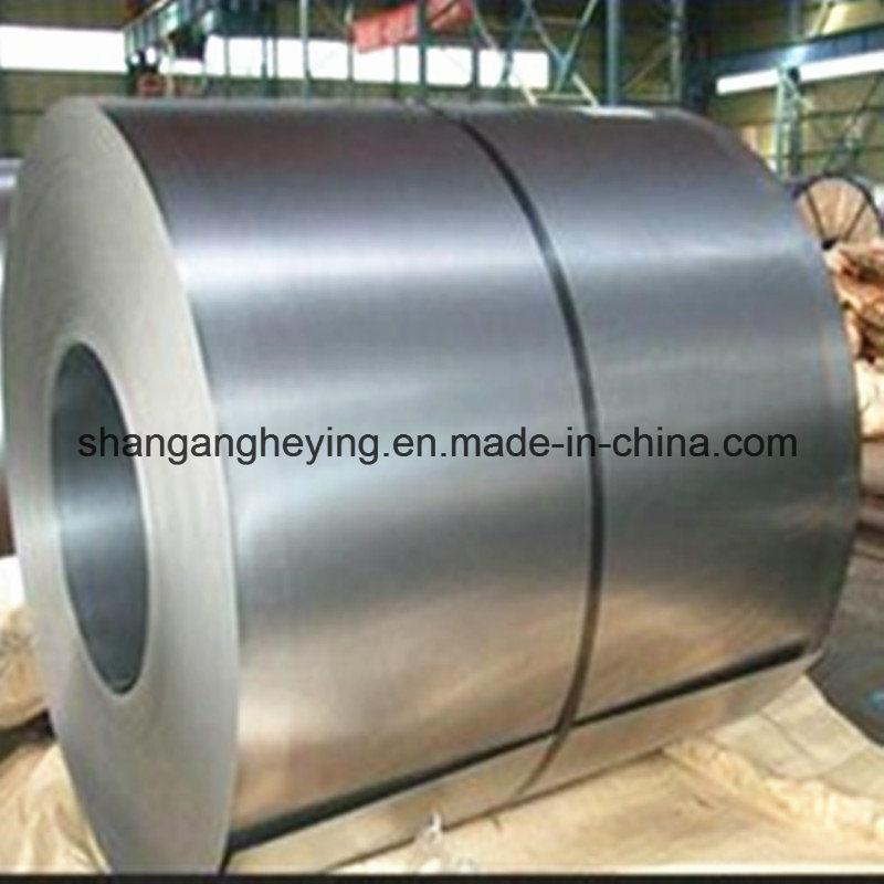 Direct Mill Galvalume Steel/Gl Steel Coil Gi PPGI Steel