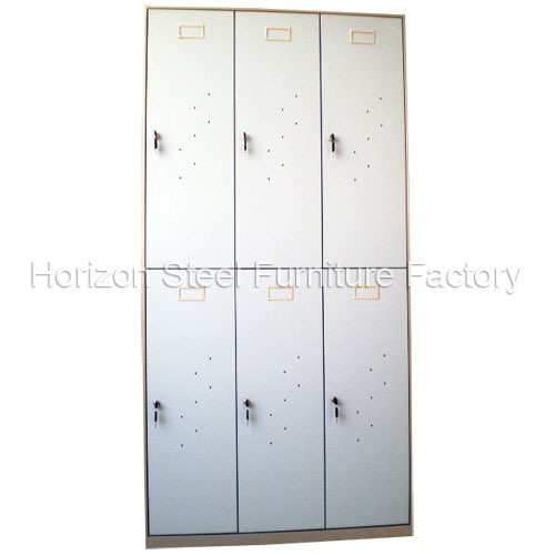 Metal Storage Cabinets with Doors 500 x 500