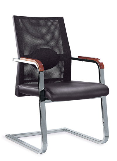 covers office chairs on office chair 77c china office furniture office