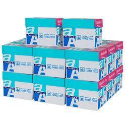 Paper  Wholesale