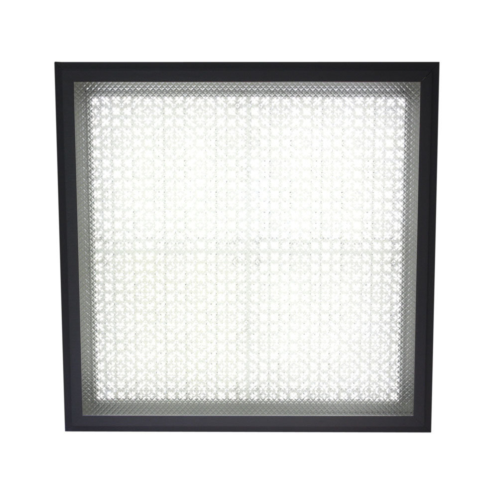 Led Ceiling Lights Made In China : China led ceiling light photos pictures made in