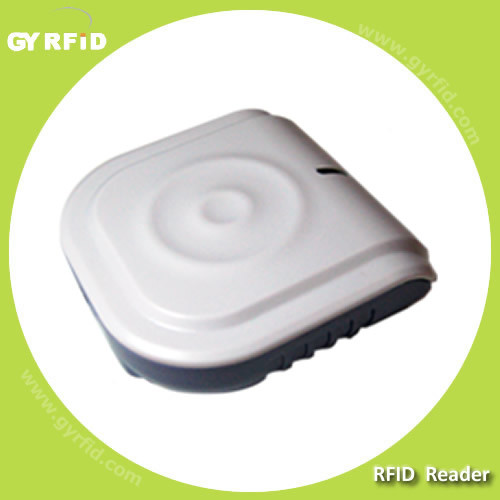 ISO14443A Card Reader and Writer With USB Interface GY530-MF