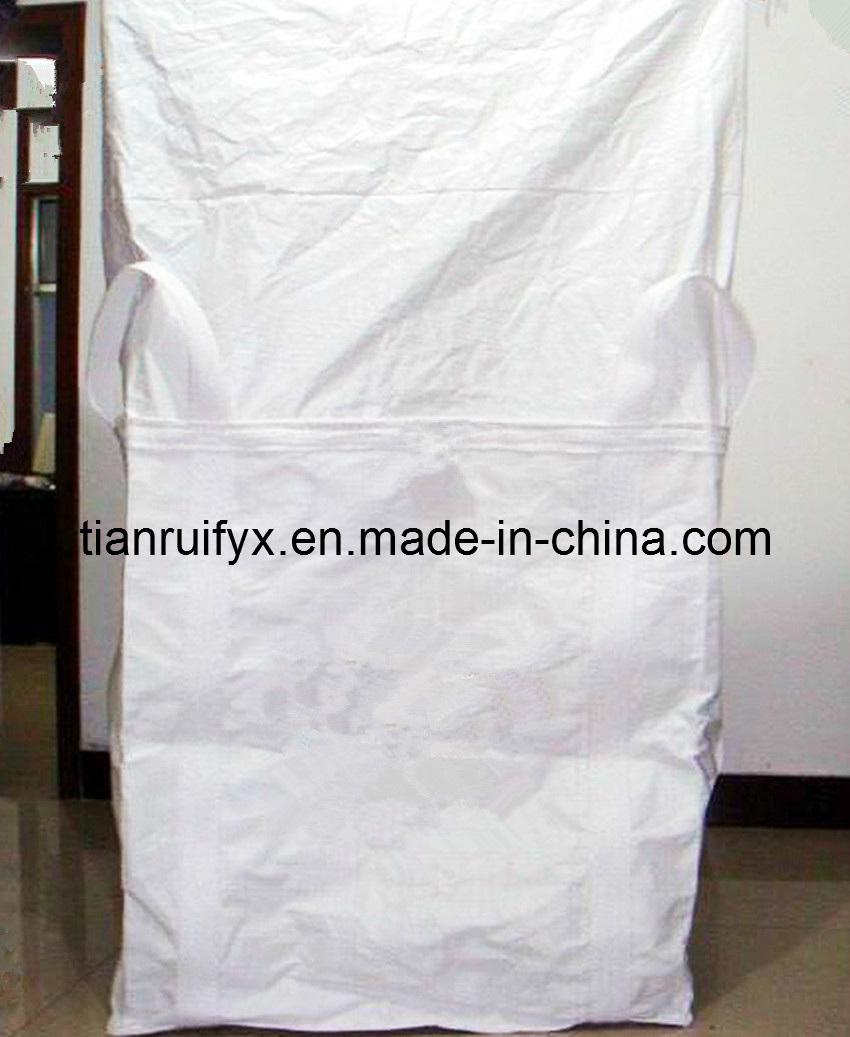UV Proof and Durable Polypropylene Jumbo Bag (KR087)
