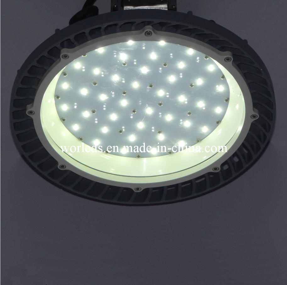 Led High Bay Light Meaning: China CREE LED Industrial High Bay Light 120W