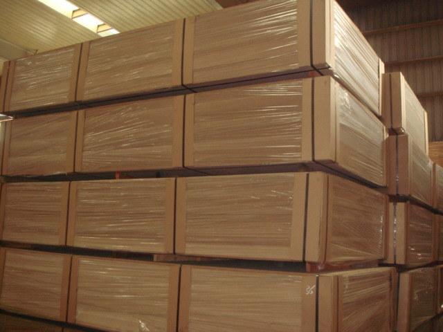 Medium Density Fibre Board Suppliers ~ China mdf density fiber board medium