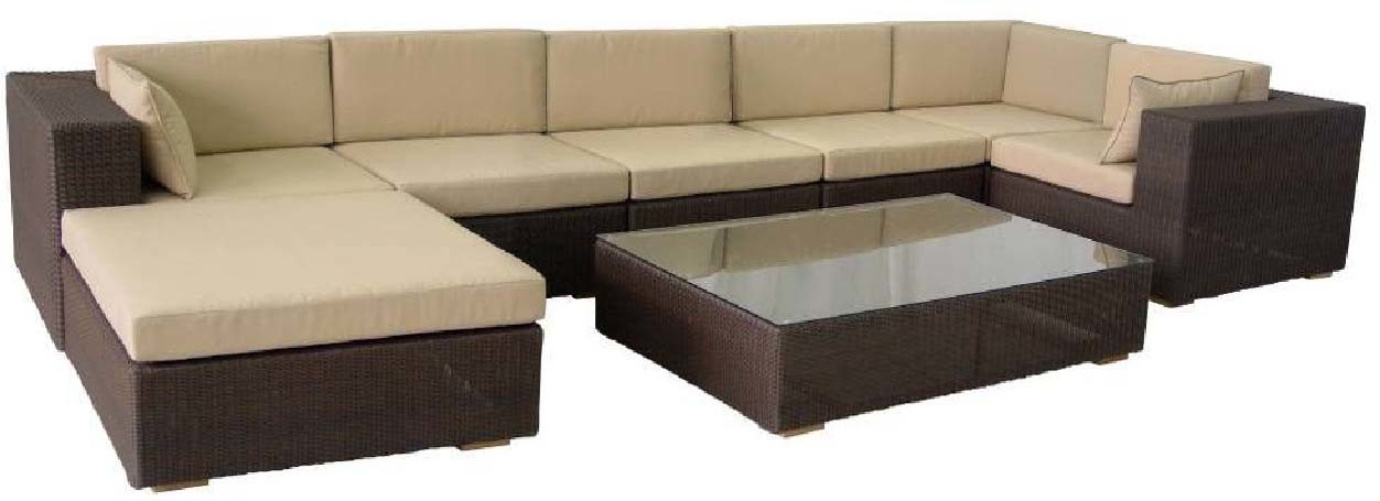 China Outdoor Plastic Rattan Woven Furnituer Hq 021 Set China Chairs Dining Chairs