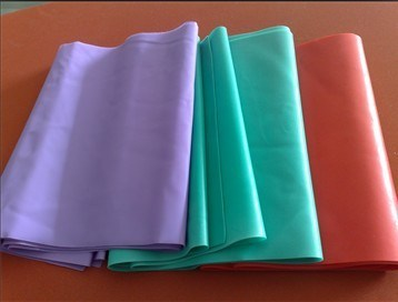China Latex Rubber Sheet Tape China Latex Rubber Sheet