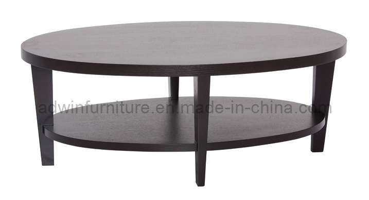 China Solid Wood Coffee Table CT 111 China Solid Wood