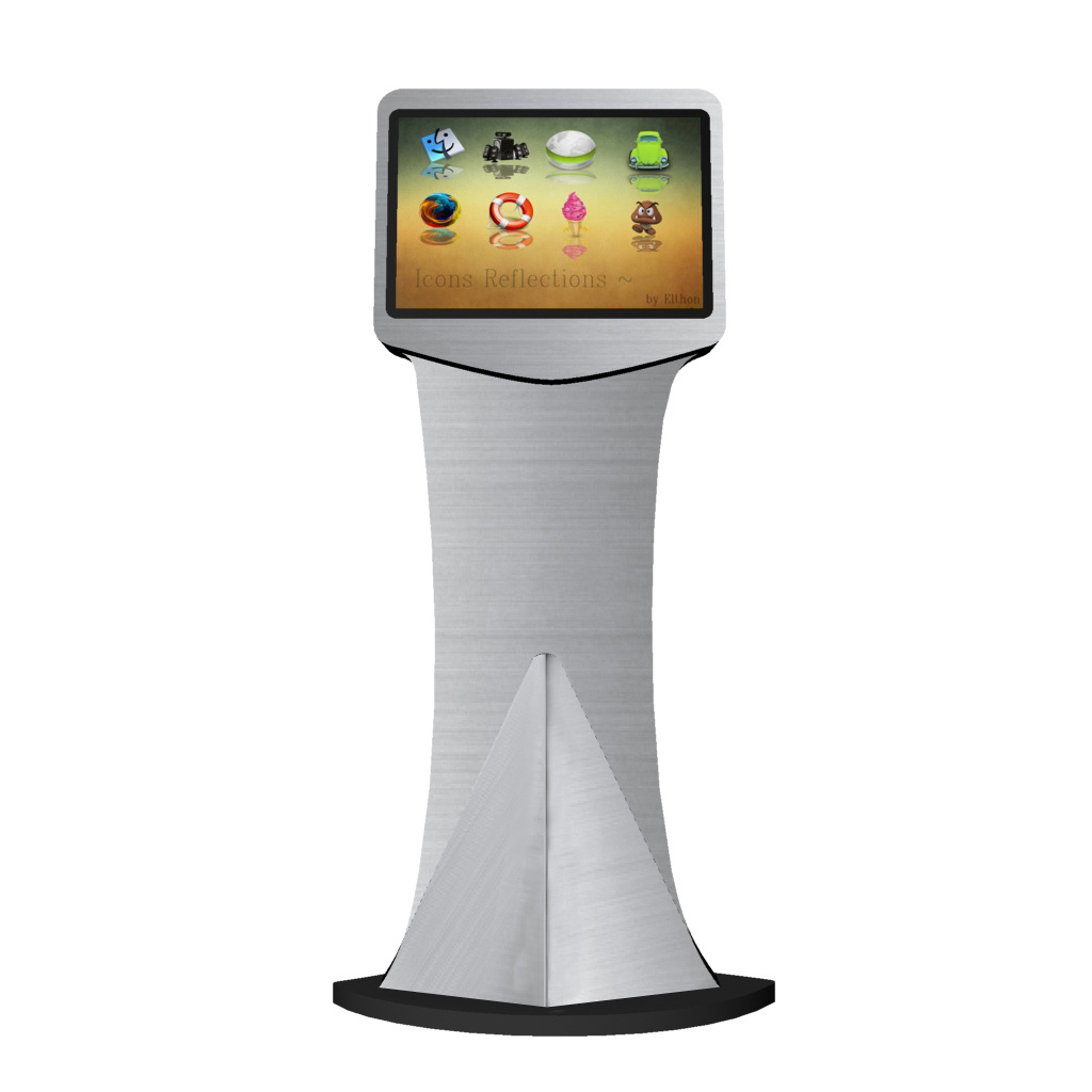 Standalone Kiosk Designs likewise Hitachi Fx Trio Starboard 77 likewise 60792 furthermore Outlook 2013 Marketing Advertising Social Media Trends besides Stimulant. on gesture digital signage