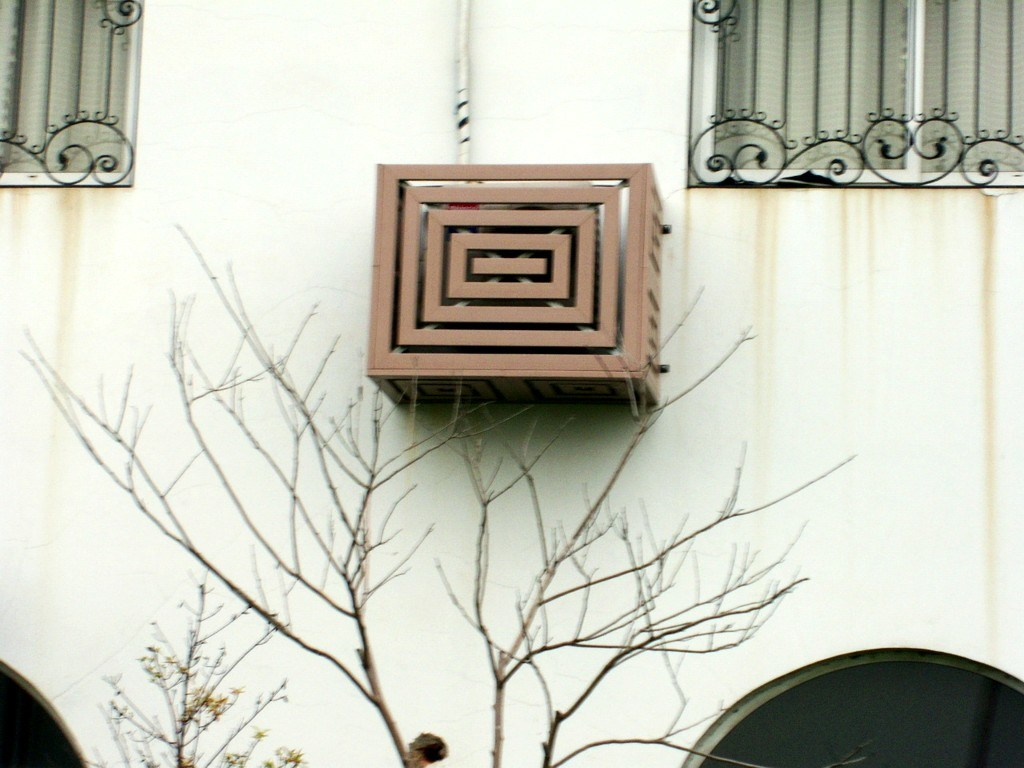 air conditioner cover outdoor air conditioner