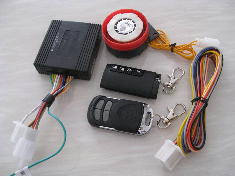 Incredible Motorcycle Alarm Wiring Electric Mx Tl Wiring Cloud Pendufoxcilixyz