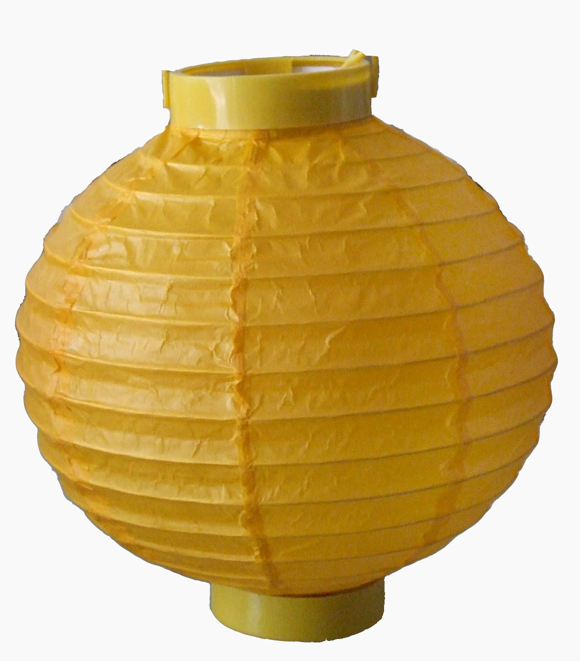 china paper lanterns dscf0056 china paper lanterns lanterns. Black Bedroom Furniture Sets. Home Design Ideas