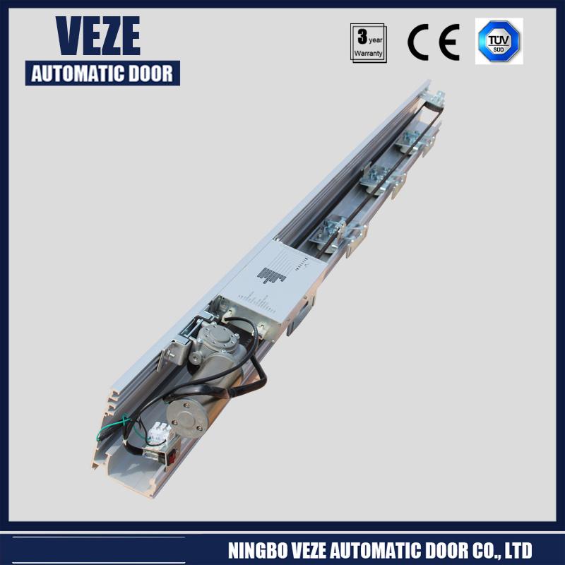 Automatic Sliding Door System (VZ-195)