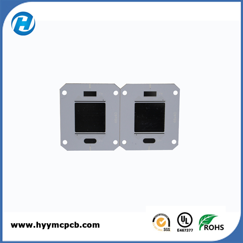OSP LED PCB Electronic Board (HYY-145)