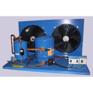 Compressor Condensing Unit - cheap Compressor Condensing Unit