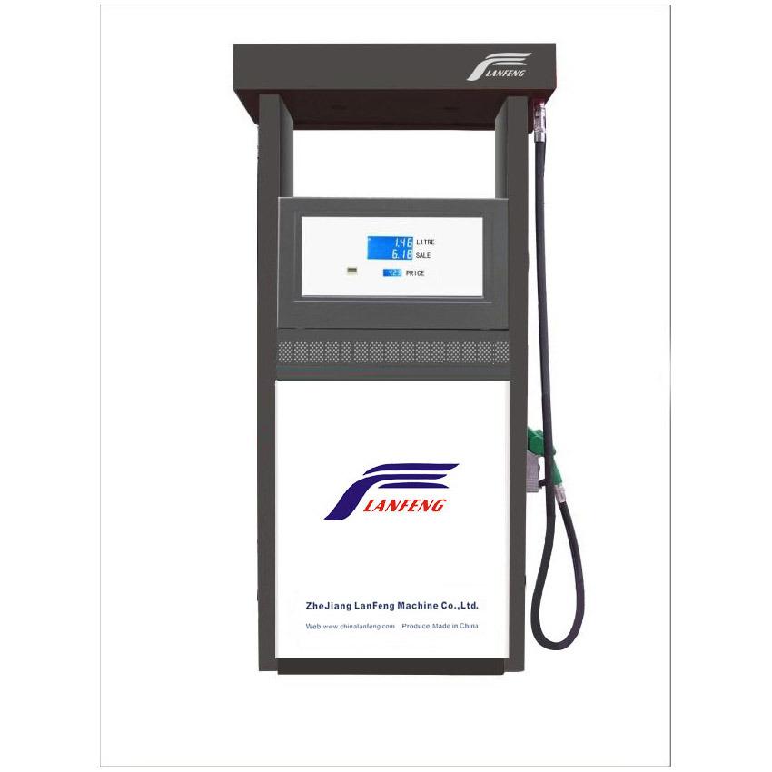 Fuel Pump (JDK50H2221)