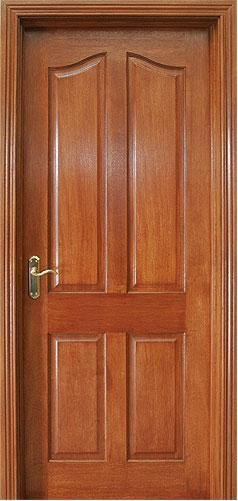 trappe en bois d 39 acajou kd04b trappe en bois pleine trappe en bois d 39 acajou kd04b trappe. Black Bedroom Furniture Sets. Home Design Ideas