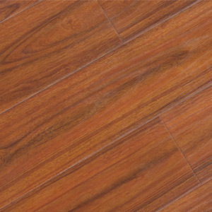 China high quality laminate floor 9932 china laminate for Quality laminate flooring
