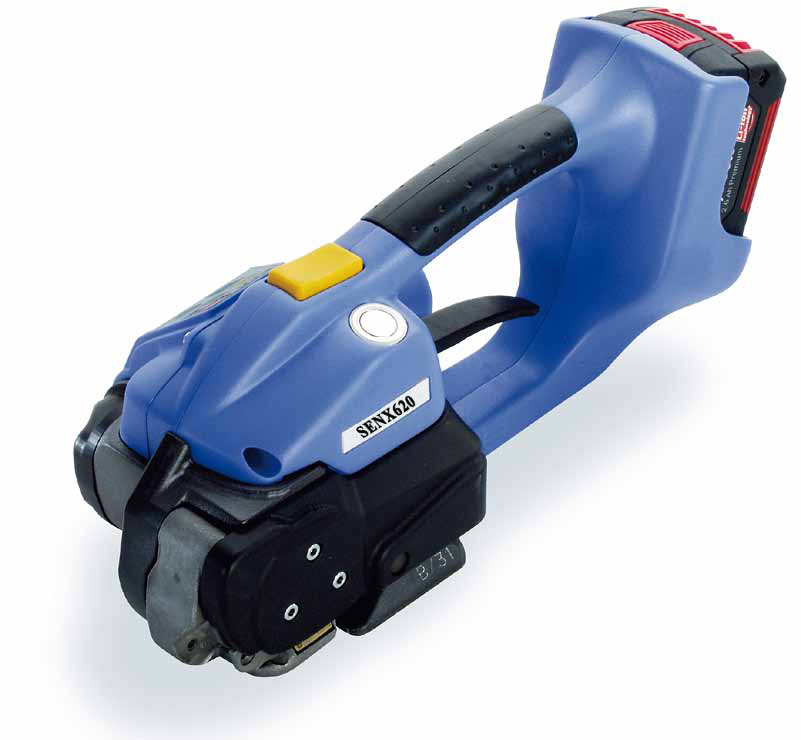 Battery-Powered-Plastic-Strapping-Tool.jpg (801×740)