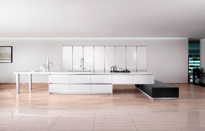 White Kitchen Cabinets China Cabinets Cabinet