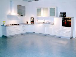 Thermofoil Covered Cabinet Doors | Cabinetmart