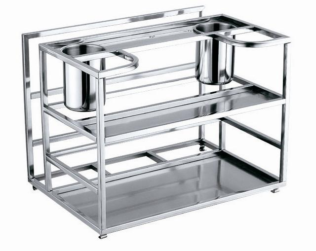 Outstanding Stainless Steel Kitchen Racks 640 x 509 · 42 kB · jpeg