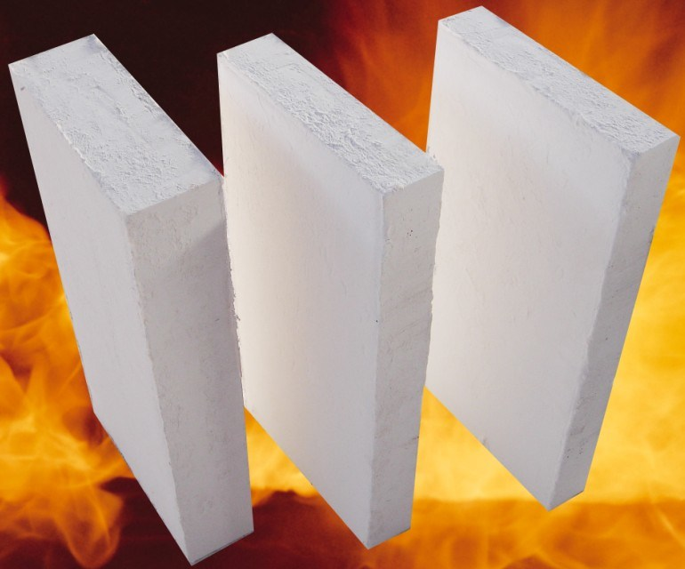 Calcium Silicate Insulation Board : China calcium silicate insulation board yd