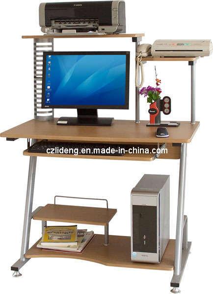 Comtea Table Design : ... Computer Table Design (C-51) - China Computer Table Design, Computer