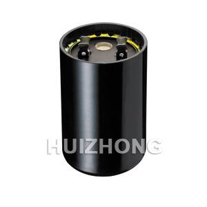Start Capacitor (CD60-B)