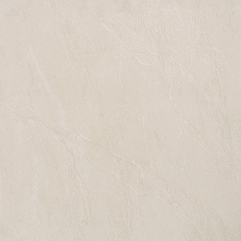 China White Off Polished Porcelain Tile 5A104 China Tile Floor Tile