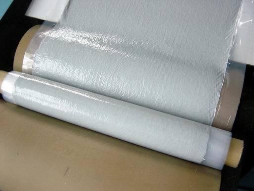 SMC Moulded Sheet for Panel