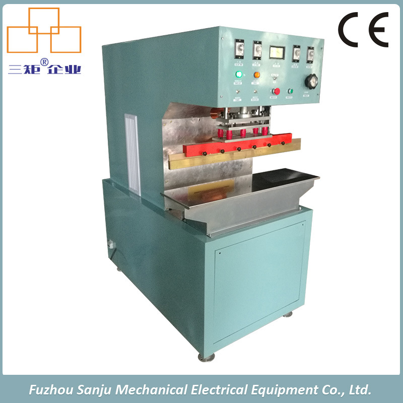 High Frequency Welding Machine for Tent