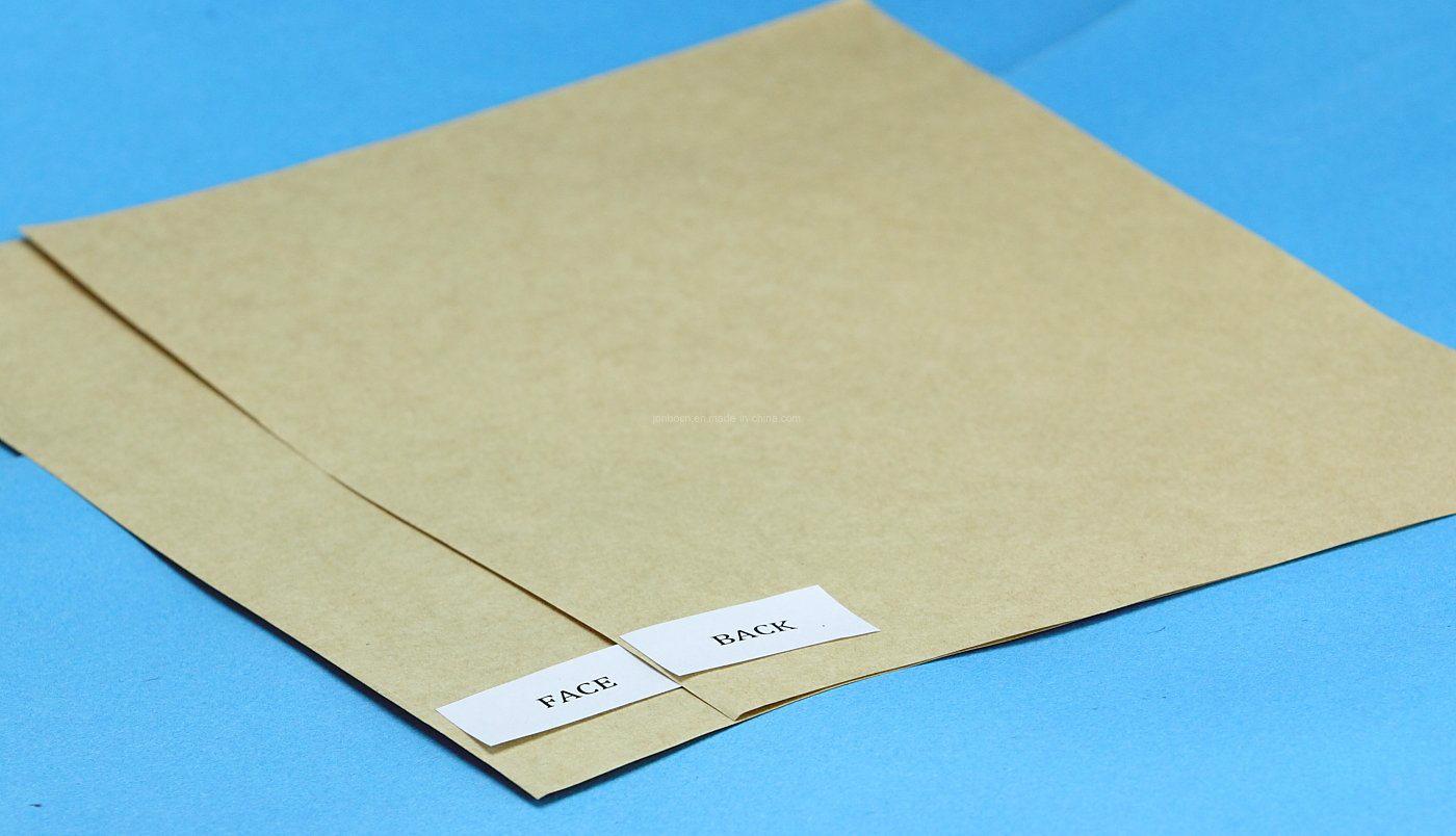 Kraft / Test Liner Paper Board