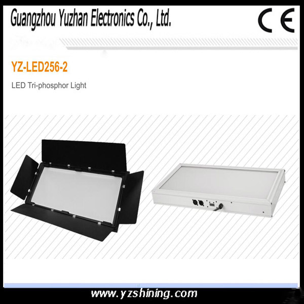 Stage LED Ceiling Panel Light for Studio/Meeting Room