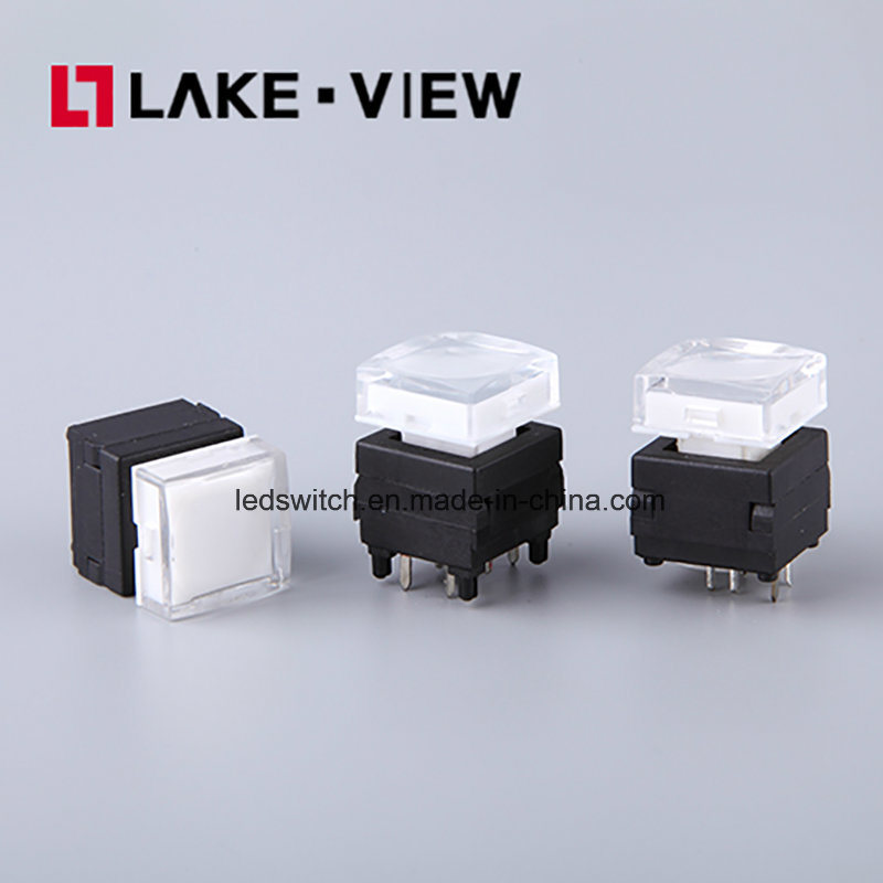 Momentary Alternater Visual HDMI 4k Auto Electrical System Transfer Main Switch