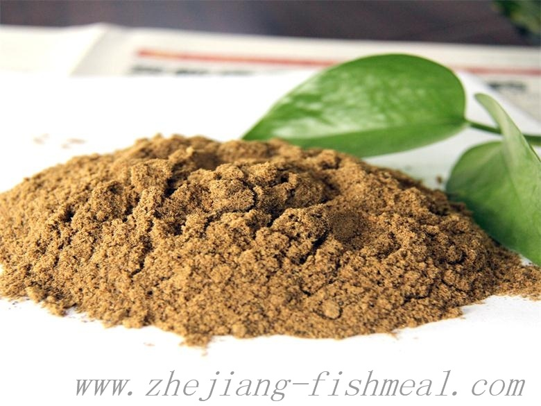 High Capacity Fishmeal Equipments for Making Animal Feed