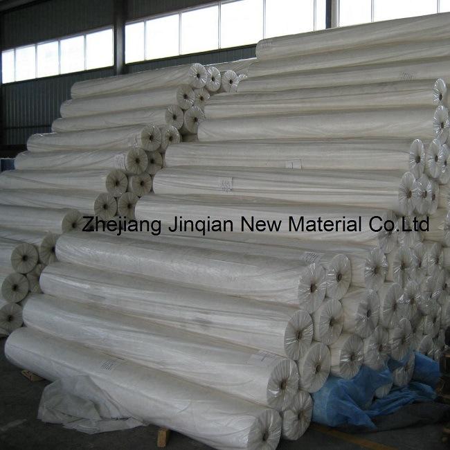 Eco-Friendly Disposable Microporous Membrane Nonwoven Fabric Protection Cloth
