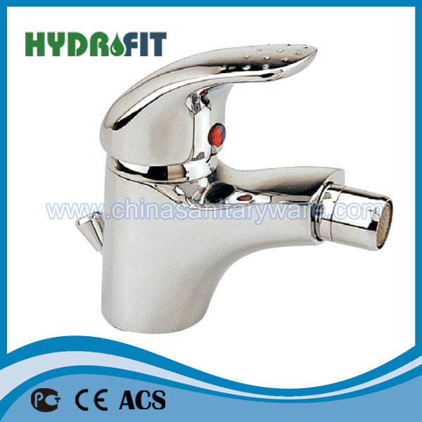 Sink Mixer (FT18-311)