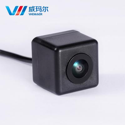 Super HD Waterproof Camera (720P) for Univresal or Original Model