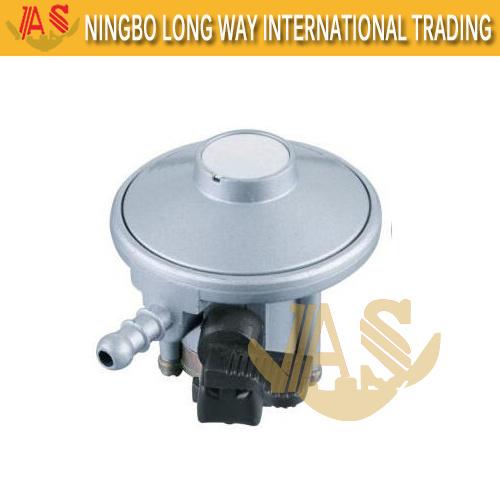 Superior High Quality LPG Gas Pressure Regulator Hot Sale
