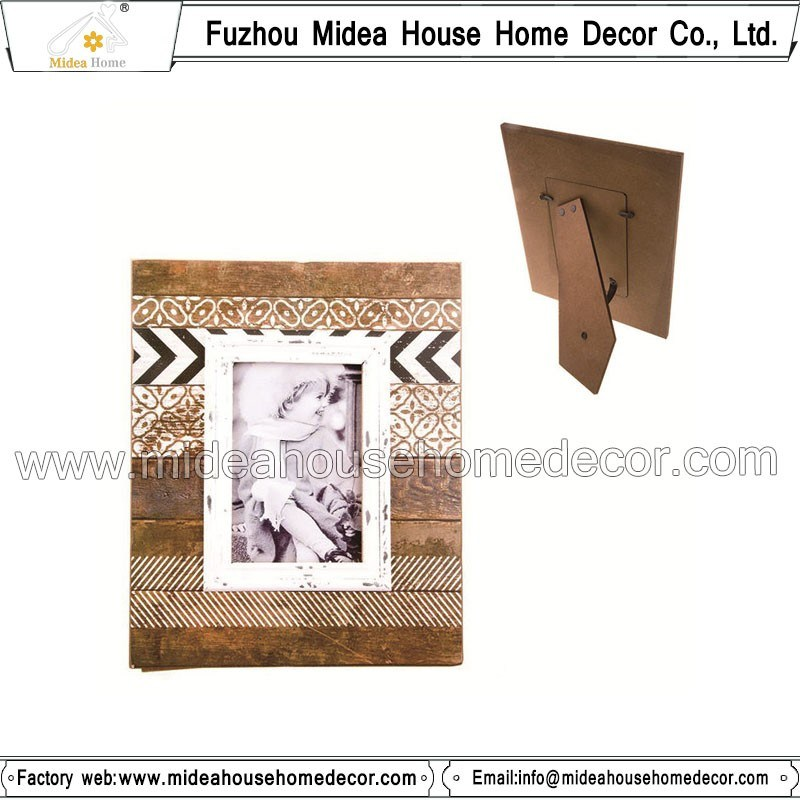 China Suppler Wholesale Beautiful Picture Frames