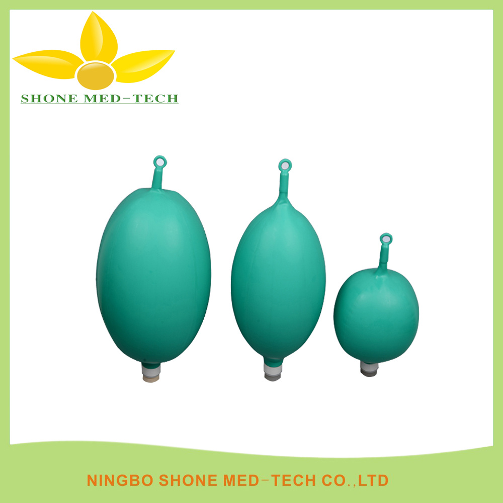 Medical Anesthesia Breathing Bag