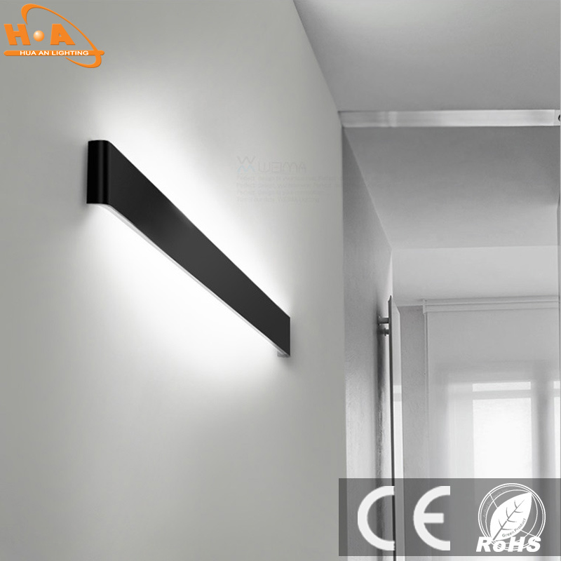 Mirror Bathroom Lightwall Mirror Light 12W Mirror Bathroom Light