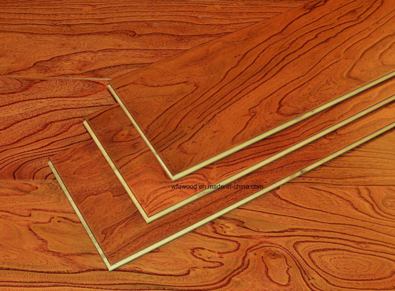 9041 Elm Antique Wood Flooring